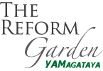 The Reform Garden YAMAGATAYA ヤマガタヤ